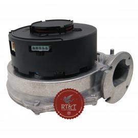 Ventilatore FIME PX 128/2071R per Riello 4R102248