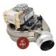Ventilatore per Saunier Duval Combitek, Thelia, Thema, Themaplus 05708000