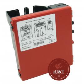 Centralina scheda accensione HONEYWELL DCF01.2 S4965CL1002 per Ferroli 39809822