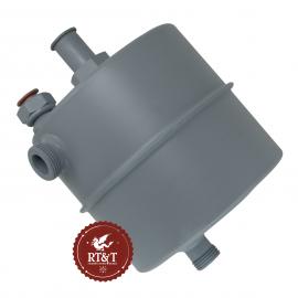 Scambiatore boilerino sanitario per Joannes MG 20 S/2ATB S21711