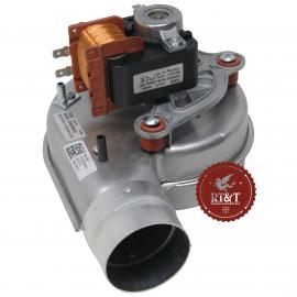 Ventilatore per Radiant RBA, RBC, RBS, RCM, RMAS, RS, RSA, RSF 37016LA, 37012LA