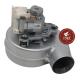 Ventilatore EBM RLG108/4200 per Baxi Eco, Eco3, Luna, Luna3, Luna3 Blue, Luna3 Comfort, Luna3 Silver Space