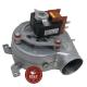 Ventilatore GR04140 per Immergas Maior Eolo 24, Maior Eolo 24 VIP 1028550