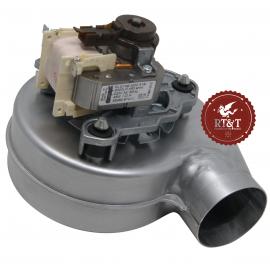 Ventilatore RLG108/4200 per Baxi JJJ005660900