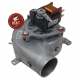 Ventilatore GR00715P 35 Watt per Ariston 999397