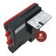 Scheda Honeywell S4565CF1052 per Sylber R7080161