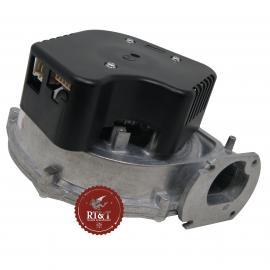 Ventilatore EBM RG128/1300-3612-020204 per Geminox 87168314640