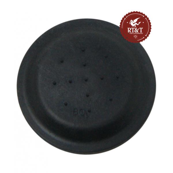 Membrana pressostato per Baxi-Ocean Eco, Luna JJJ005405320 Ø 45 mm