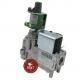 Valvola Gas Honeywell VK4105M2071 per Hermann Saunier Duval Isofast, Isomax 05719900