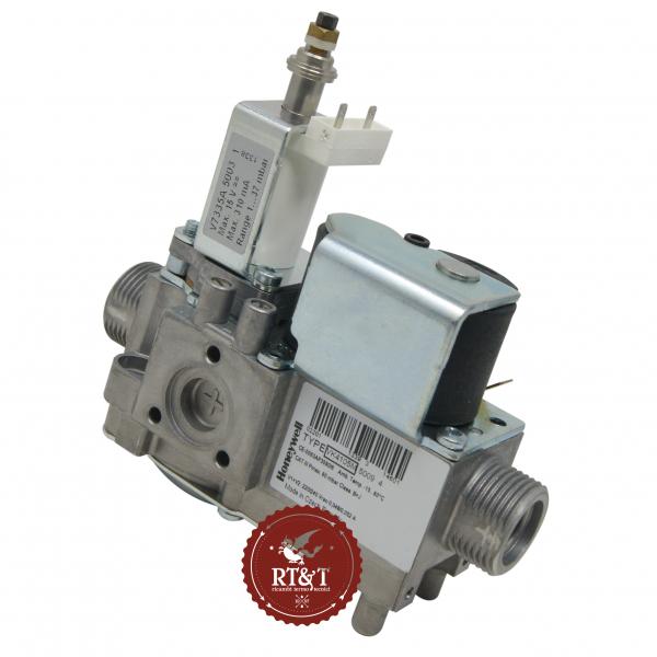 Valvola Gas Honeywell VK4105M5009 per Immergas 1015803