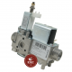 Valvola Gas Honeywell VK4105M5074 per Hermann Saunier Duval 2000802896, ex 022003894