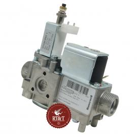 Valvola Gas Honeywell VK4105M5074 per Ariston, Bongioanni, Ferroli, Radi, Simat