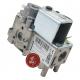 Valvola Gas Honeywell VK4105G1005 per Beretta Mynute 20/20, Kompakt R2932