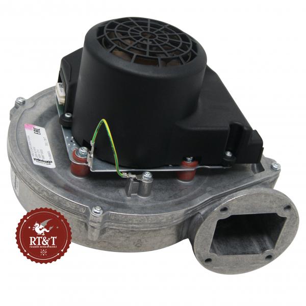 Ventilatore EBM NRG137/2400-3633-010204 per Immergas Ares Condensing 115, Victrix 90, Victrix 115, Victrix 200 1028674