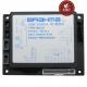 Scheda accensione BRAHMA CM31U 37056014 per Riello Nuovo TCV VIS, TCV UP, TCV VIS 4159135