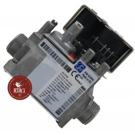 Valvola gas SIT 848107 per Vaillant VMW 266/B, VMW 266-5 I 0020037775