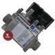 Valvola gas SIT 848107 per Hermann Saunier Duval H022004879