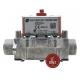Valvola Gas Sime SGV100 C1100010 per Brava One BF, Brava One HE, Brava Slim BF, Brava Slim HE 6243838