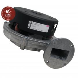 Ventilatore Immergas NRG118/0800-3612-031124 per Victrix TT, Victrix TT Plus, Victrix Maior TT 3025195