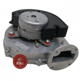 Ventilatore Baltur FIME PX130/0102 per Genio Tecnic M, Genio Tecnic MS, Genio Tecnic TS 0005220002