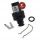 Sensore di pressione Hermann Saunier Duval S5720500