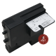 Scheda Honeywell S4565QM1012 per Beretta Mynute 20/20 CAI, Kompakt CAI R2832