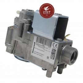 Valvola Gas Honeywell VK4115VE1047 per Immergas Victrix, Victrix Intra, Victrix Mini 1025799