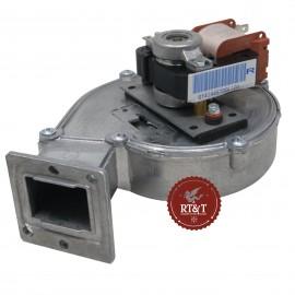Ventilatore centrifugo Fondital per New Gazelle 2500, New Gazelle 4000, Windor 2500 6Y41445700