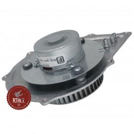 Ventilatore centrifugo Fondital per Gazelle Techno Premix, Windor Plus Premix 6YVENCEN03