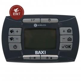 Telecontrollo comando remoto Baxi per Luna3 Comfort Air 250 FI, Luna3 Comfort Air 310 FI 5693700