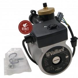 Pompa circolatore VP5/2 Vaillant 160928