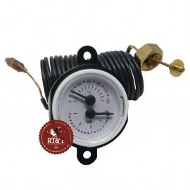 Termomanometro Baxi D40 per Eco 240 I, Eco 240 FI, Eco 1_240 FI 8922380