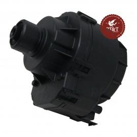 Motore attuatore valvola tre vie per Emeti Lolà N24K, Lolà N28K BI1431100