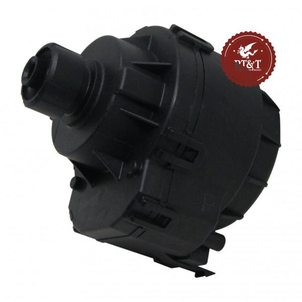 Motore attuatore valvola tre vie per Fondital 6ATTCOMP00