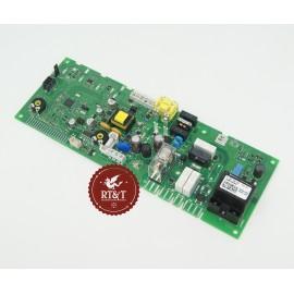 Scheda elettronica S4962CM2093 per per Buderus Logamax U032, Logamax U034 87387058270