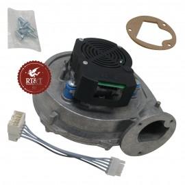 Ventilatore Ariston FIME PX2035 per Clas Premium, Clas B Premium, Egis Premium IN, Genus Premium 60000622