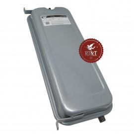 Vaso espansione Beretta 8 LT per Meteo, Meteo Box, Meteo Mix Meteo Mix Box R10020461