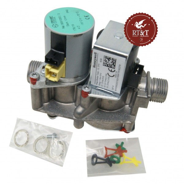 Valvola Gas VK8515M4538 per Vaillant VMW 0020019991