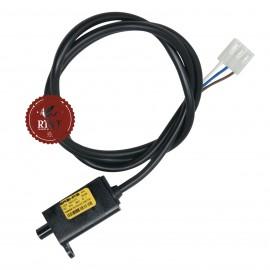 Trasformatore accensione accenditore TR2 Beretta R10021272