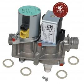 Valvola Gas Vaillant VK8515MR4571 per VM, VMW 0020053968