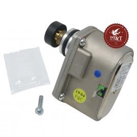 Valvola gas metano per scaldabagno Vaillant atmoMAG Mag, atmoMAG Mag mini 115363