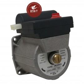 Pompa circolatore Grundfos DROUARD-TEC MC2H25 per caldaia