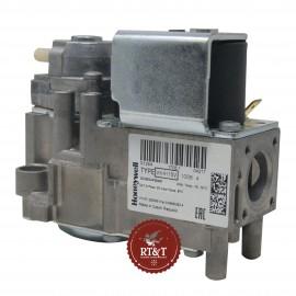 Valvola Gas Honeywell VK4115V1006 per Cosmogas