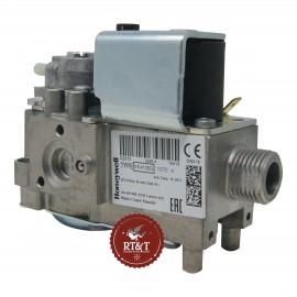 Valvola Gas Honeywell VK4105G1070 per Sime