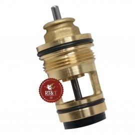 Cartuccia inserto valvola tre vie Gruppo Imar per Bimetal Condens, Ceramic Compact, Preminox 152WRM3A