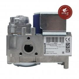 Valvola Gas Honeywell VK8115V1036 per ACV 537D4033