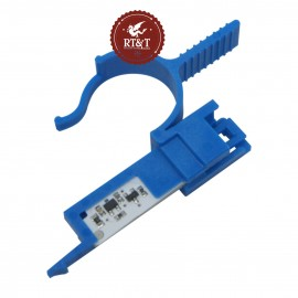 Sensore flussostato per Sime Brava DGT HE, Format DGT, Metropolis DGT, Murelle EV, Praktica DGT, Open DGT, Open Solar 6319601