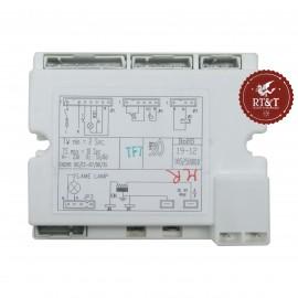 Scheda accensione generatore Cosmogas No-Polar C-B122 Elettron 62110053