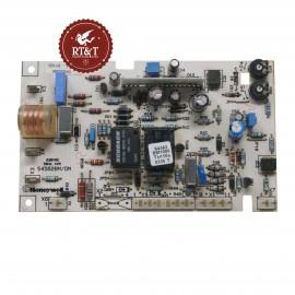 Scheda accensione Honeywell S4562BM1000 per Ferroli Domina 39807120, ex 36506620