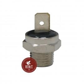 Sonda Sensore NTC per Vaillant Aquablock, Atmoblock, Atmotec, Ecoblock, Ecompact, Ecovit, Tecnoblock, Turboblock 252805